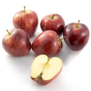 mele red delicious valtellina bio 500x500 1