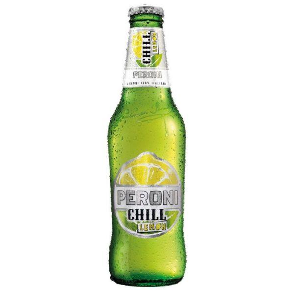 peroni lemon birra 03 0009217 1