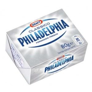 philadelphia kraft gr 80