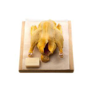 pollo ruspante varia c123 1