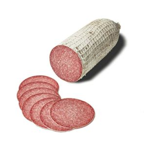 salame ungherese a meta sottovuoto da 11 kg t950 1