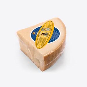 spicchi parmigiano reggiano boni 1 8