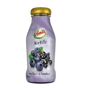 succo di frutta amita gr200 mirtillo1