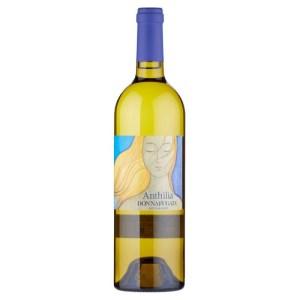 vino bianco anthilia sicilia doc donnafugata 750 ml1