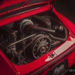 Porsche_901_gallery_Petersen_Vault_102