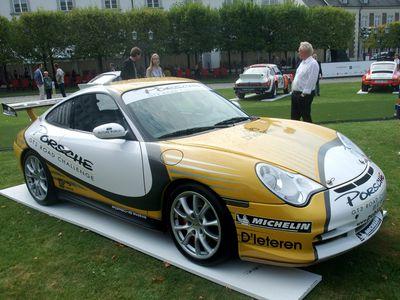 Porsche_996_GT3_Rallye_2004(2)GMJ_display