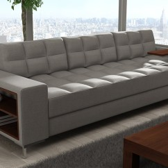 Sofa 250cm Pull Out Beds Nz Perfection Living Room Furniture Set And Armchair 250 Cm