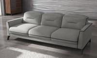 Stylized upholstered furniture Retro - 60'