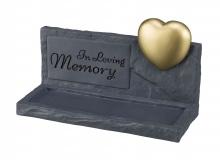 Gedenkstenen