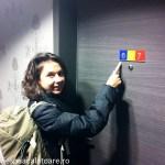Luxemburg, ParkInn, calatorii independente