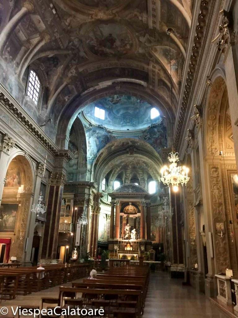 Catedrala_Bologna