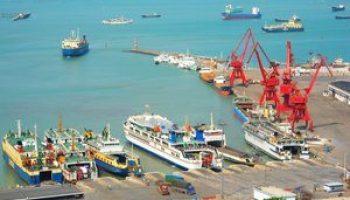Port Infrastructure In Vietnam 3 Regional Hubs For Importers And Exporters