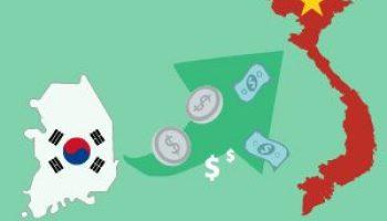 Vietnam - South Korea Deepening Economic Ties - Vietnam ...