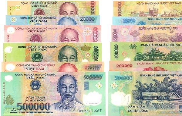 A Guide To Vietnam Money When You Travel