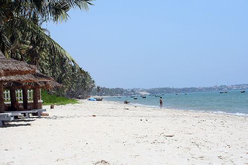 Image result for mui ne beach