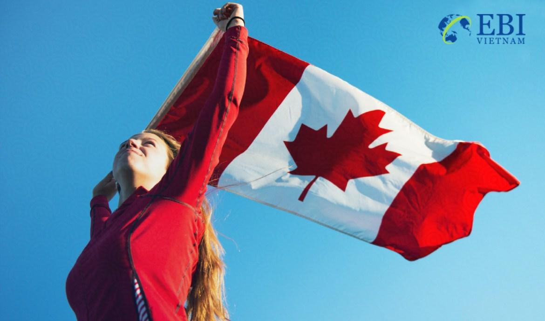 Trường University Canada west (UCW) uy tín hàng đầu tại Canada