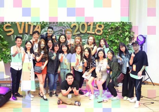 Diễn đàn du học Đức: Hội sinh viên Việt Nam tại CHLB Đức