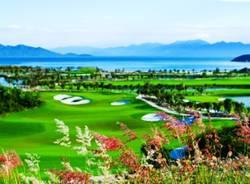 Phu Quoc Vietnam Golf