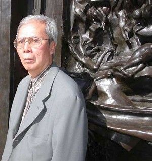 https://i0.wp.com/www.vietnamlit.org/wiki/images/2/25/Nguyen_Chi_Thien_at_Gate_of_Hell.jpg