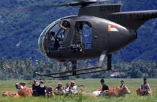 https://i0.wp.com/www.vietnampix.com/bilder/mach5.jpg
