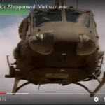 Magic Carpet Ride – Steppenwolf with Vietnam Footage
