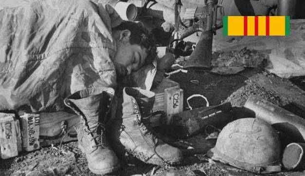 Billy Joel: Goodnight Saigon – Vietnam Veteran Tribute Video