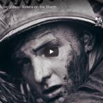 The Doors: Riders on the Storm – Vietnam War Music Video