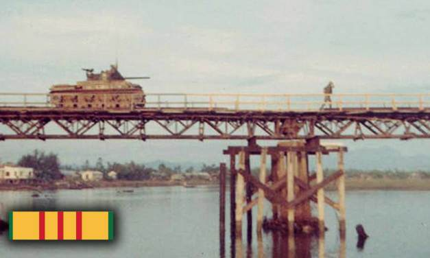 The Monkees: Last Train to Clarksville – Vietnam Vet Tribute Video