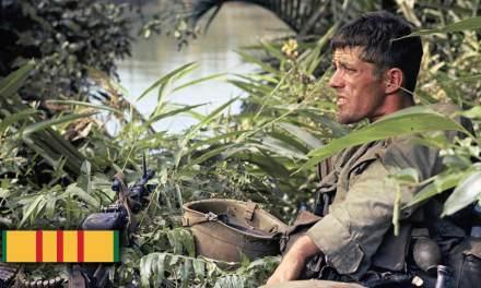 Lynyrd Skynyrd: Tuesday's Gone – Vietnam Veteran Tribute Video