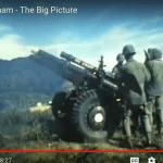 Logistics In Vietnam – The Big Picture