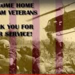 Tribute to Vietnam Veterans by Fallen Heroes Channel