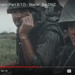 Battlefield: Vietnam (Part 8/12) – War on the DMZ