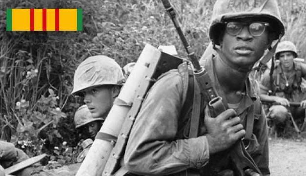 Dan Bullock: The Youngest American Killed in the Vietnam War