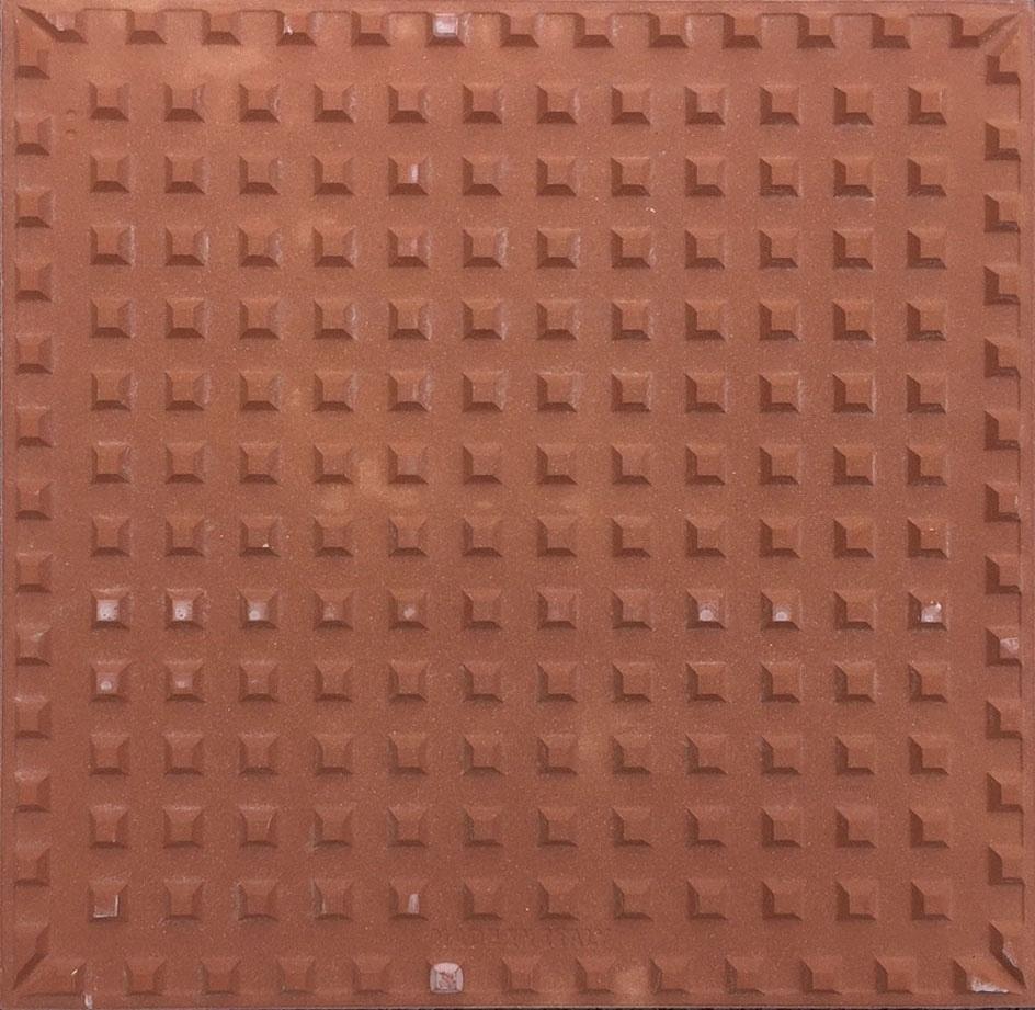 Piastrelle in Ceramica di Vietri per Cucina  Piastrella