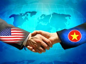 Bang Giao Việt-Mỹ 1995-2015 - Viet Thuc
