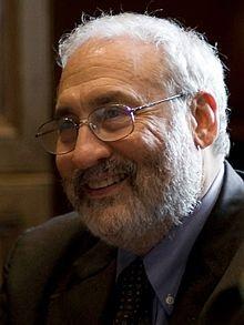 2014 SEP 10 Joseph_E._Stiglitz_300