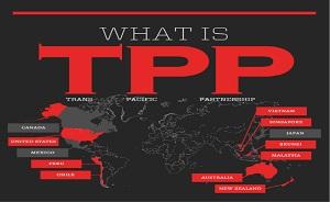 2015 MAY 15 TPP 300