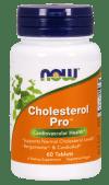 2016-oct-28-cholesterol-3509