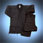 kimonohaut