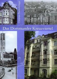 KREUZVIERTEL-MAGAZIN Info + Kultur im City-Bereich ...