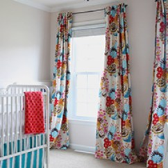 How To Make Living Room Curtains Colour Schemes For Rooms Uk Your Own 27 Brilliant Diy Ideas And Tutorials Sew Black Out Lined Back Tab Other Inspirational Curtain