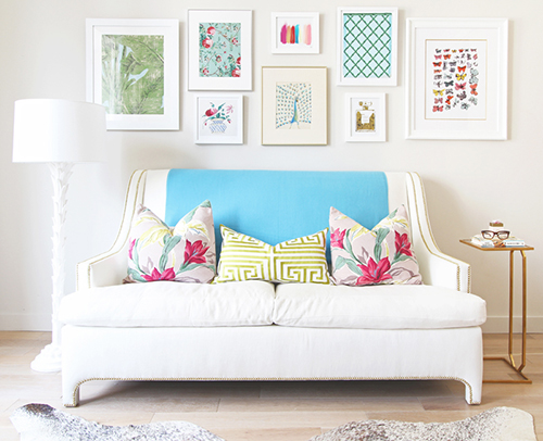 redecorate living room furniture sofas in mumbai how to decorate the easy formula for a well designed if you want crap your pants because it s so good has place on this board i would my about example