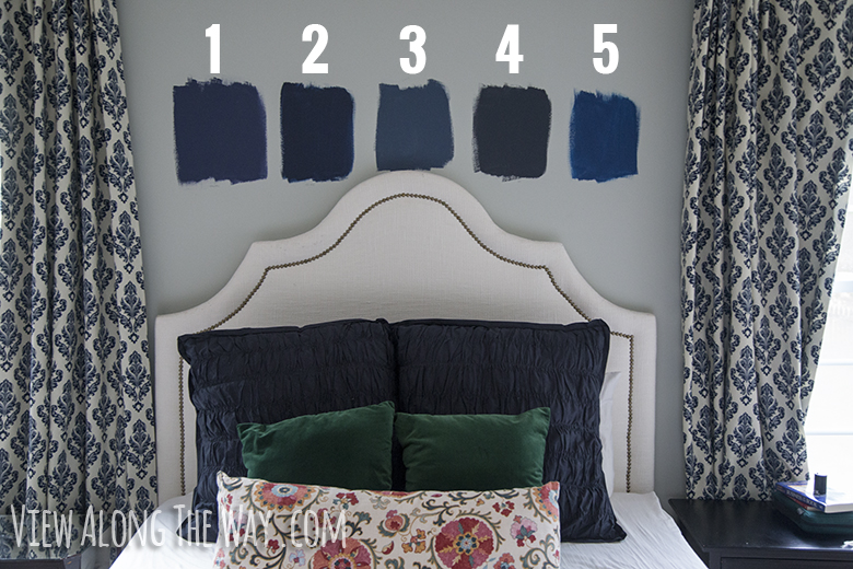 Image Result For Popular Bedroom Colors Benjamin Moore