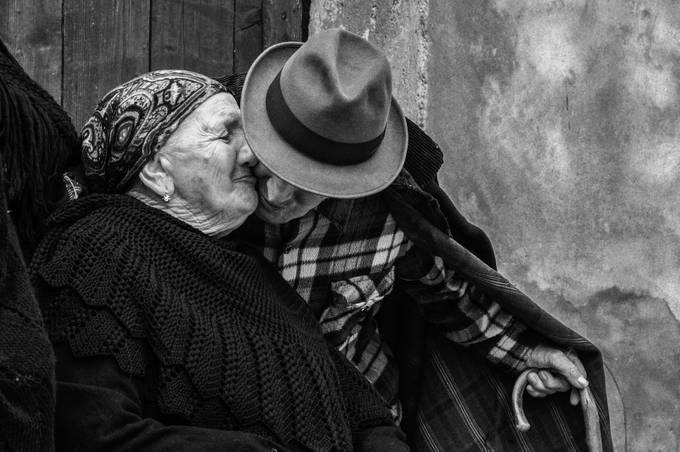 Real Love by maxlaurenzi - Love Photo Contest 2019