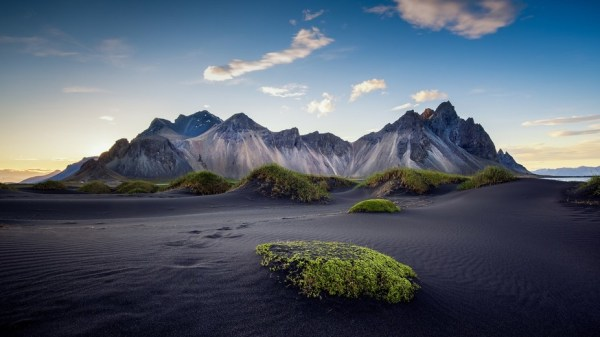 join landscapes of iceland