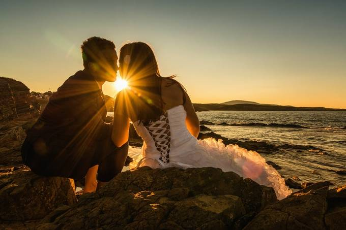 by stephoko - Love Photo Contest 2019