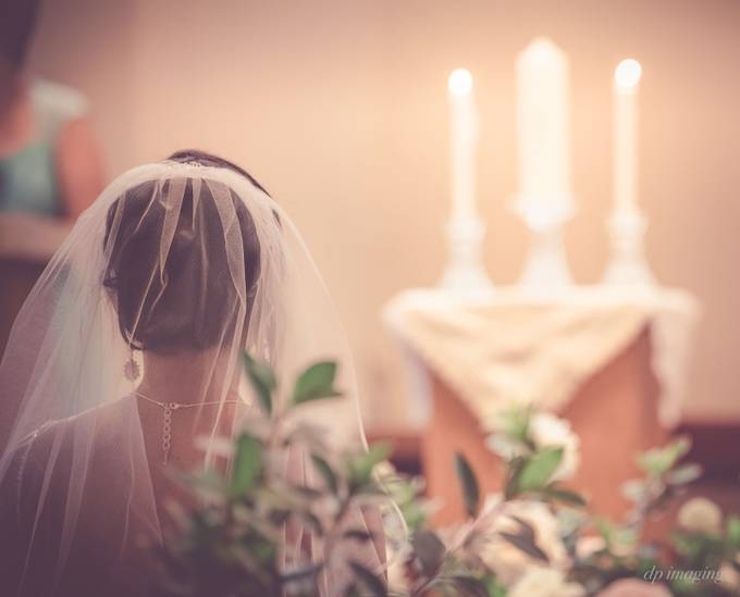 In The Moment by VirginiaDan - All About The Wedding Photo Contest