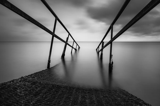 broken descent by Popov_Alex - Image Of The Month Photo Contest Vol 37