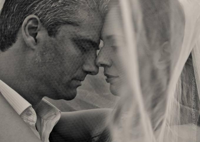 SofiaCamplioni.Com Wedding and Portrait Photography. by sofiacamplioni - Love Photo Contest 2019