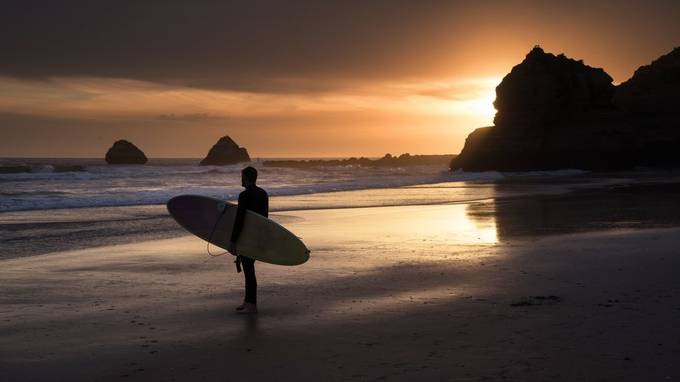 surfer 1 by telmark - Image Of The Month Photo Contest Vol 43